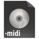 Download MIDI file