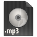Download MP3 file